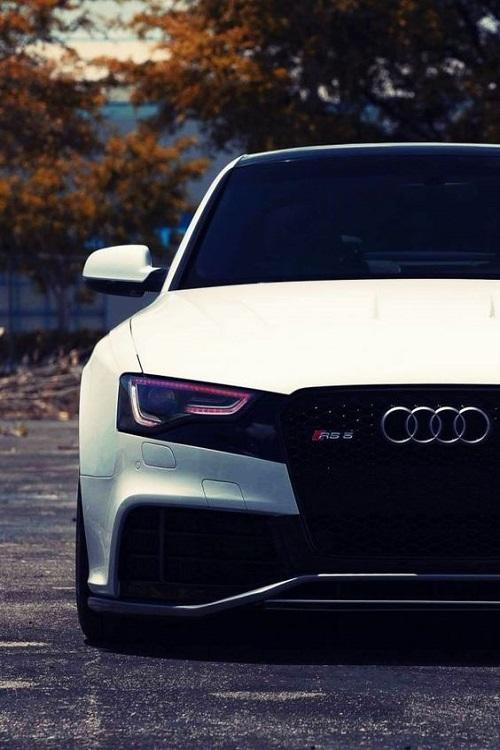 Car Wallpapers For Audi Android Apps On Google Play - Audi car 4k wallpaper