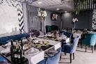 Фото №10 зала Песняков караоке&ресторан