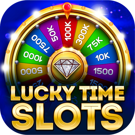 best online free slots no download