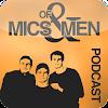 Of Mics & Men APK