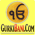 GURKIBANI TV & RADIO icon