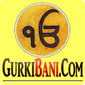 GURKIBANI TV & RADIO