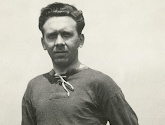 Toen een Belg regeerde in Praag: Raymond Braine, de man waarvan Dries Mertens het record afsnoepte