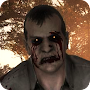Guide for Left 4 Dead APK icon