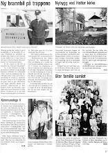 Photo: 1990-4 side 17