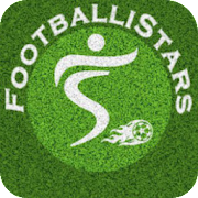 FootballiStars فوتبالیستارز - فوتبال آنلاین