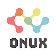 Onux Cliente