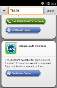 Cheap Car Insurance Apk Latest Version Download For Android 2