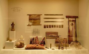 Photo: Sala Textil