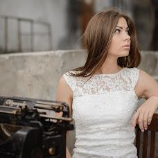 Wedding photographer Vanya Khovpey (MAFIA). Photo of 07.10.2015