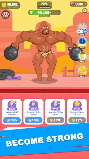 Calorie Killer-Keep Fit! filehippodl screenshot 5