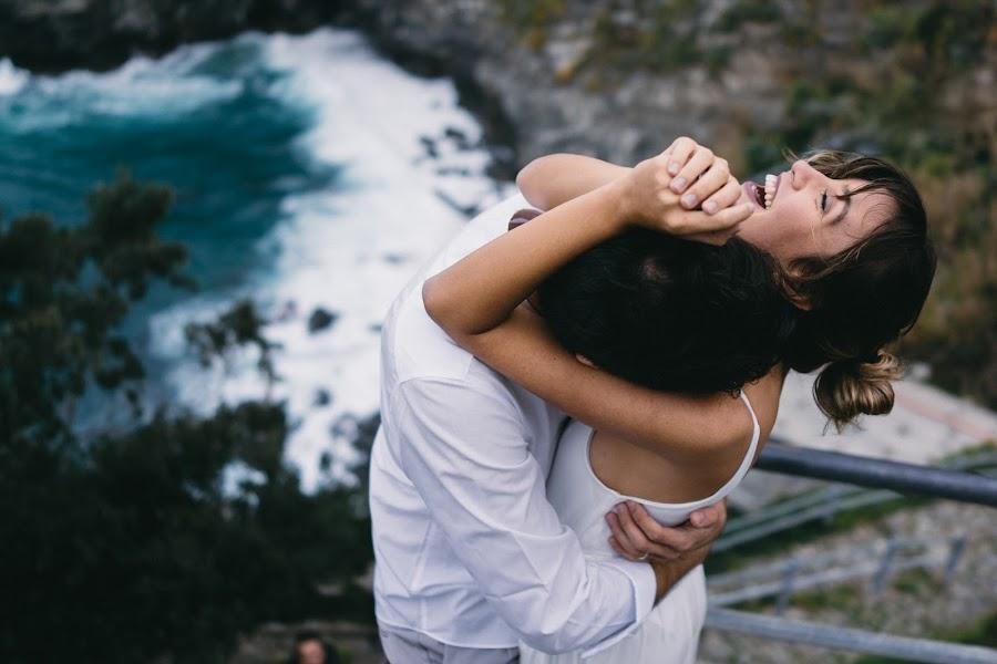 Wedding photographer Veronica Onofri (veronicaonofri). Photo of 31.03.2017