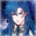 Twilight School : Anime Otome Virtual Boyfriend icon