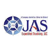 JAS Expedited Trucking LLC