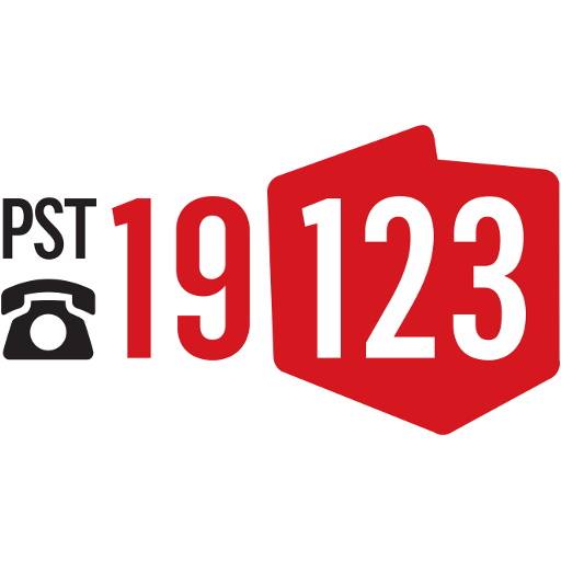 Polska Sieć Taxi 19123