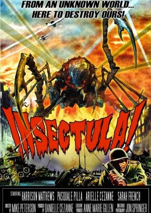 Baixar  Insectula   Legendado Download