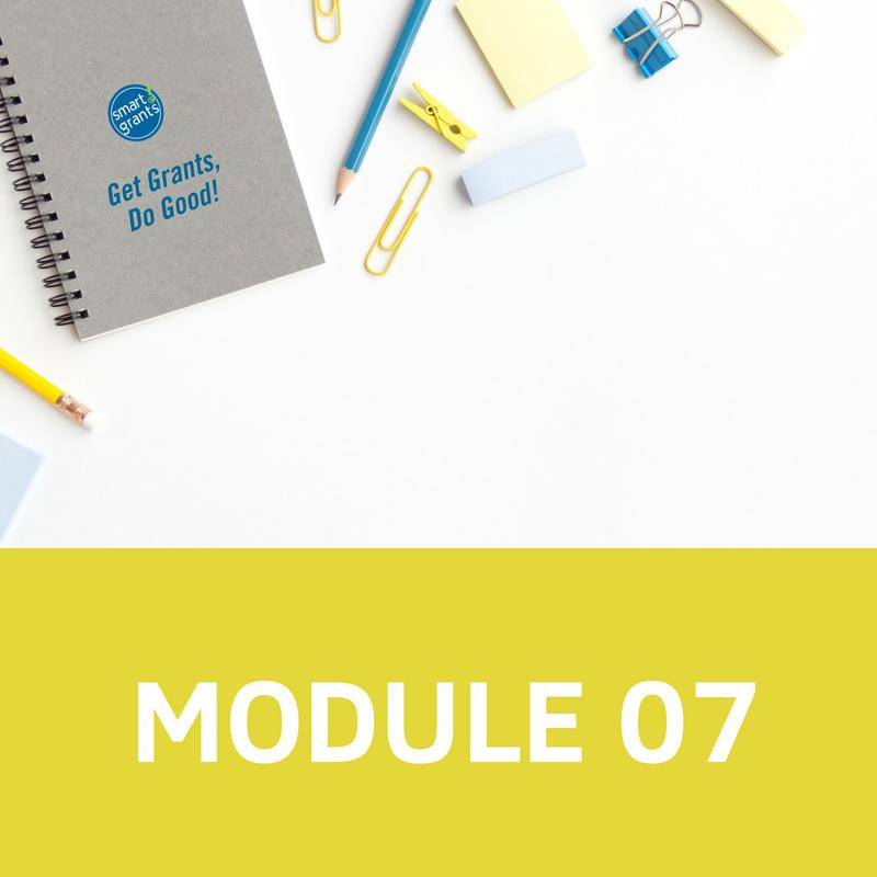 Module 07