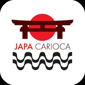 Japa Carioca for PC
