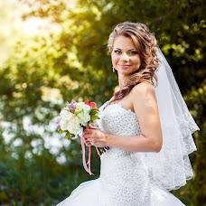 Wedding photographer Aleksandr Zakharchenko (Zahar2046). Photo of 03.04.2015