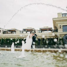 Wedding photographer Marat Zamilov (fnajazz). Photo of 25.06.2015