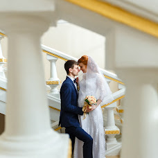 Wedding photographer Andrey Gorgoc (Angor75). Photo of 29.03.2016