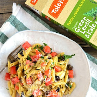 Olive Oil Pasta Sauce Recipes.