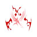 悪魔の双剣術