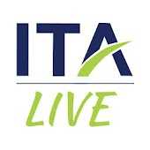 ITA LIVE 2017 for Tablet