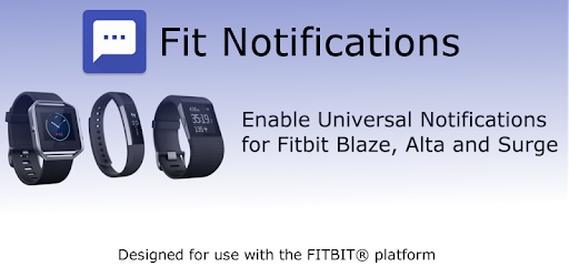 fitbit versa 2 mit whatsapp verbinden android