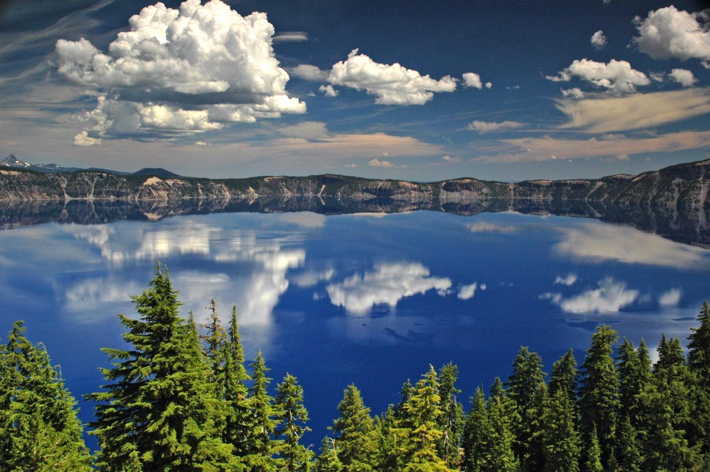 C:\Documents and Settings\Admin\Рабочий стол\Crater_Lake_National_Park_Oregon.jpg
