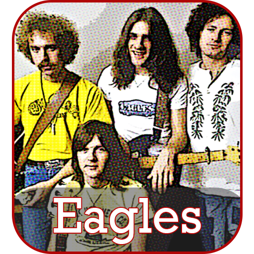 Eagles Songs 2018 (app)