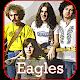 Eagles Songs 2018 (app)