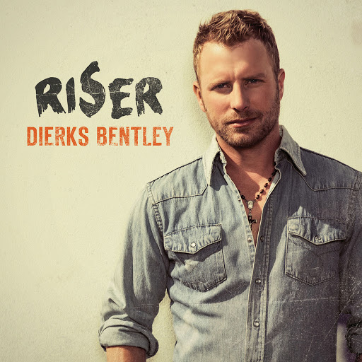 Bourbon In Kentucky - Dierks Bentley