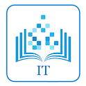 IT Library icon