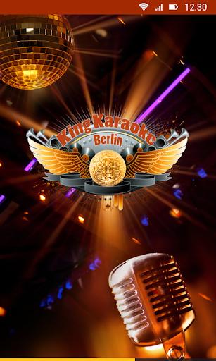King Karaoke