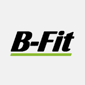 Benefits Optimization B-Fit