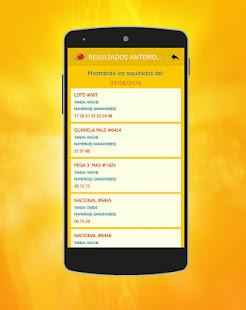App LEIDSA Oficial - Tu Unica Loto APK for Windows Phone
