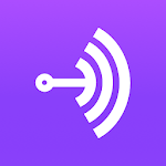 Anchor - Make your own podcast 3.25.0 (221) (Arm64-v8a + Armeabi-v7a + x86)
