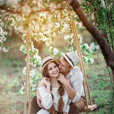 Wedding photographer Irina Bakhareva (IrinaBakhareva). Photo of 13.06.2018