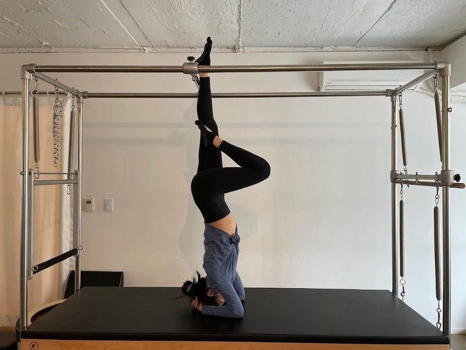 jennie pilates2