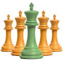 Future and Option strategy Analyzer icon