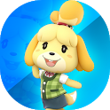 Tips For Animal Crossing New Horizons icon