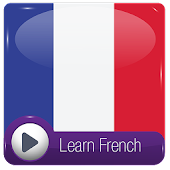 Learn French Fast And Easily