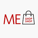 MeShopShop: Snap-Sell & Buy icon