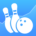 Best Bowling icon