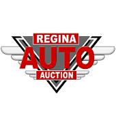 Regina Auto Auction Live Android APK Download Free By NextLot, Inc.
