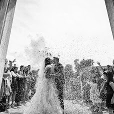 Wedding photographer Alessandro Cremona (cremona). Photo of 26.05.2017