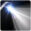 Flashlight torch APK
