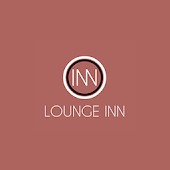 Lounge Inn Guesthouse