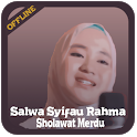 Salwa Syifa Rahma dan Sholawat Merdu Offline icon